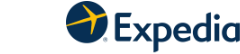 Book on expedia